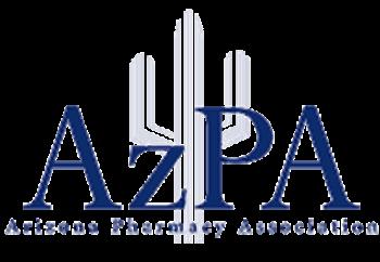 AzPA - Arizona Pharmacy Association