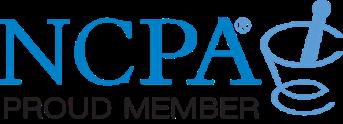 NCPA Proud Member